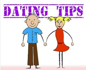 Herpes Dating Tips, dating with herpes, herpes dating advice